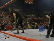 January 26, 1998 Monday Night RAW.00025