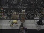 January 29, 1996 Monday Nitro.00010