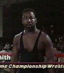 Jt smith