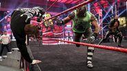 July 6, 2020 Monday Night RAW results.13