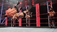 May 11, 2020 Monday Night RAW results.40