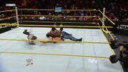 May 4, 2010 NXT.00016