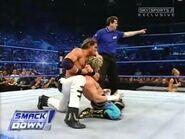 November 6, 2005 WWE Velocity results.00015