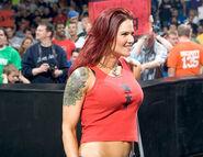 Raw-9-May-2005.16