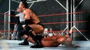 Raw 4.2.2001 2