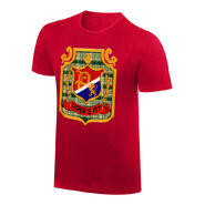 Rowdy Roddy Piper Piper's Pit T-Shirt