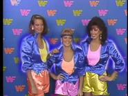 September 7, 1986 Wrestling Challenge .10