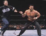 SummerSlam 2000.3