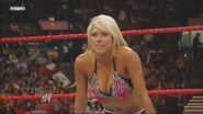 Superstars 8-20-09 2