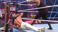 The Best of WWE Kevin Owens' Biggest Fights.00047