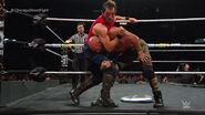 The Best of WWE NXT's Most Defining TakeOver Matches.00034
