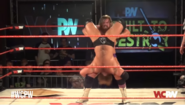 WCPW Built To Destroy 19