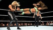 WWE Mae Young Classic 2018 - Episode 5 9