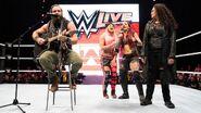 WWE World Tour 2018 - Leeds 2