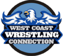 WCWC on PDX-TV