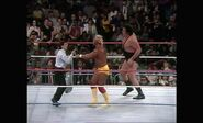 WrestleMania IV.00052