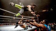 WrestleMania Revenge Tour 2016 - Manchester.13