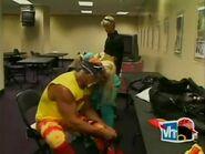 Wrestlemania (Hogan Knows Best).00017