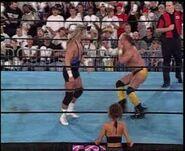 Wrestlepalooza 1998.00017