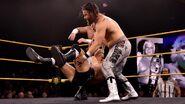 1-8-20 NXT 9