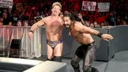 10-10-16 Raw 62