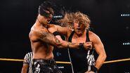 11-6-19 NXT 10