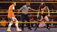 12-4-19 NXT 38