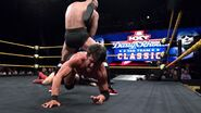 3-21-18 NXT 12