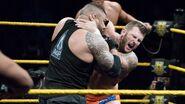 3-7-18 NXT 4