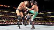 4-12-11 NXT 20