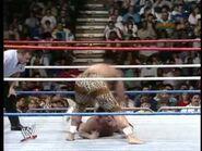 4.24.88 Wrestling Challenge.00016
