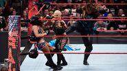 6-19-17 Raw 54