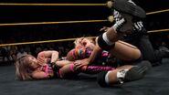 6-6-18 NXT 19