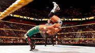 7-12-11 NXT 11