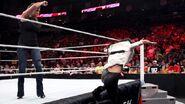 7-28-14 Raw 76
