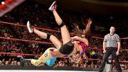 9-26-16 Raw 17