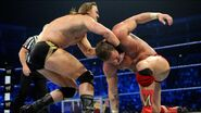 April 22, 2011 Smackdown.20