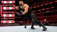 April 9, 2018 Monday Night RAW results.47