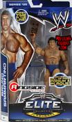 Bruno Sammartino (WWE Elite 25)
