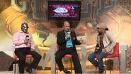 CMLL Informa (April 15, 2015) 13