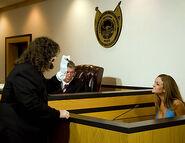 December 5, 2005 Raw Erics Trial.31