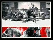 ECW 5-22-07 9