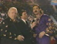 February 20, 1988 WWF Superstars of Wrestling.00015