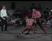 June 15, 1993 ECW Hardcore TV 4