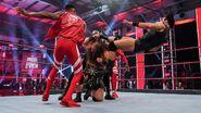 June 8, 2020 Monday Night RAW results.41