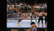 King of the Ring 1993.00037