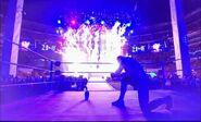Legends of WrestleMania (Network show).00016