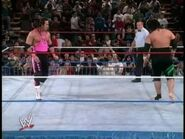 March 1, 1993 Monday Night RAW.00004