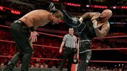 March 19, 2018 Monday Night RAW results.39