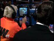May 24, 1993 Monday Night RAW.00026
